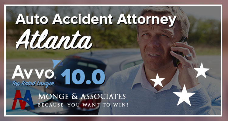 lawyers in atlanta car accident attorney