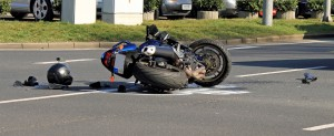 Atlanta Motorcycle Accident Lawyer