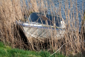 Atlanta Boat Accident Lawyer