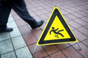 augusta slip and fall lawyer
