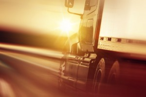 Augusta Truck Accident Lawyer