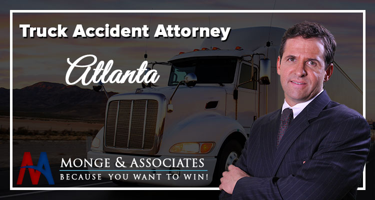 truck accident lawyer atlanta