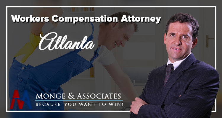 workers compensation lawyer atlanta