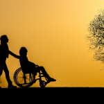 Atlanta Social Security Disability Lawyer