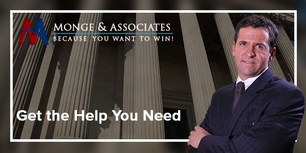 Get the help you need with Monge and Associates in Atlanta