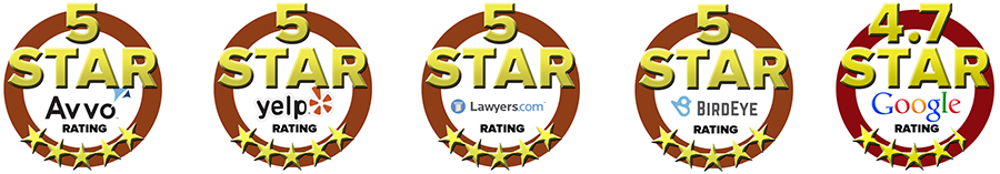 Monge and Associates Reviews around the web